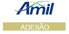 Amil Adesão | Sem Coparticipação