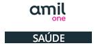Amil One
