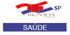 BioVida | SP
