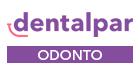 DentalPar
