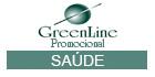 GreenLine Promocional