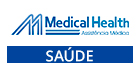 Medical Health Saúde