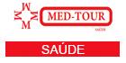 Med-Tour