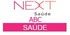 Next Saúde ABC