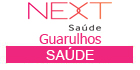 Next Saúde Guarulhos