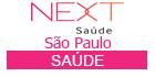 Next Saúde São Paulo