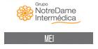 NotreDame Intermédica MEI