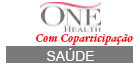One Health - Com Coparticipação