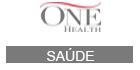 One Health - Sem Coparticipação