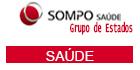 Sompo Saúde | Grupo de Estados