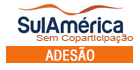 SulAmérica Adesão | Sem Coparticipação