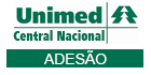 Unimed Central Nacional Adesão