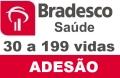 Bradesco Adesão | 30 à 99 Vidas